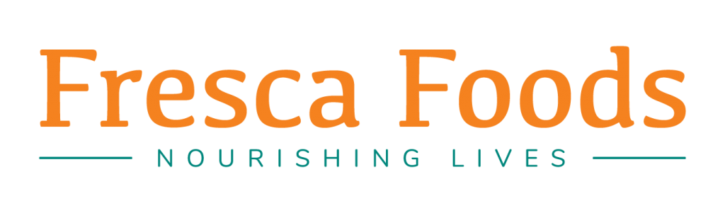 Fresca-Foods_Logo_Final(COLOR)-Full-Wordmark