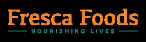 Fresca-Foods_Logo_Final(COLOR)-Full-Wordmark