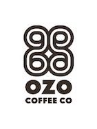 OZO - small