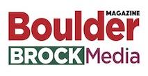 Brock Media.Boulder Mag.logos-3