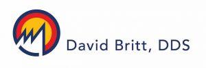 DaveBrittDDS_logofinal