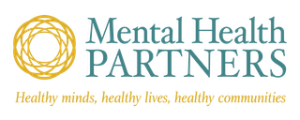 MHP.Color Logo_300dpi_Transparent