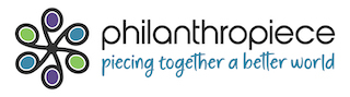 Philanthropiece_Logo (6)