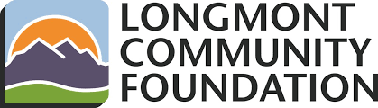 Longmont Community Foundation